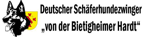 Bietigheimer-Hardt